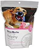 Hilton Canine Puriphy De-tox Dry Herbal Mix 500 g