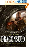 Dragonseed: A Novel of Dragon Age