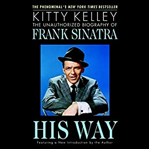 His Way Audiobook