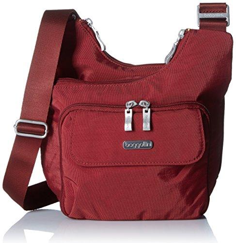 baggallini-criss-cross-bagg-scarlet