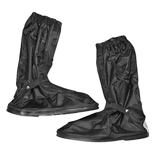 pixonr-gli-uomini-pioggia-calzari-con-impermeabile-antiscivolo-in-gomma-spessa-suola-impermeabile-al
