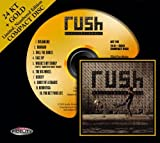 Rush Roll the Bones