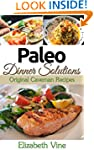 Paleo Solutions For People Who Love T...