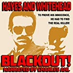 Blackout! | Steve Hayes,David Whitehead