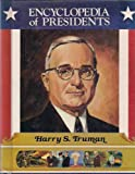 img - for Harry S. Truman (Encyclopedia of Presidents) book / textbook / text book