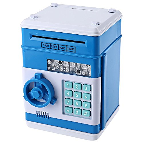 until-younew-style-money-saving-box-piggy-bank-cash-coin-can-password-electronic-money-bank-safe-sav