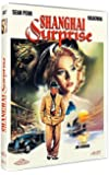 Shanghai Surprise [DVD]