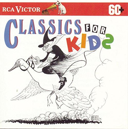 classics-for-kids