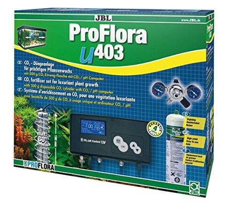 jbl-co2-pflanzendungeranlage-mit-einweg-flasche-fur-susswasser-aquarien-proflora-u403-63032