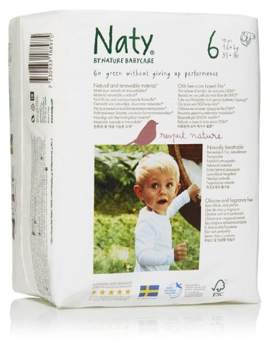 naty-by-nature-babycare-4-paquets-de-18-couches-ecologiques-jetables-taille-6-16-kg-72-couches