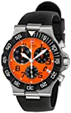 Swiss Watches:Victorinox Swiss Army Men's 241340 Summit XLT Chrono Watch