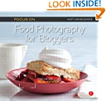 Focus On Food Photography for Blogger...