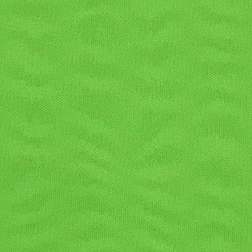 Pul (Polyurethane Laminate) 1Mil Spring Green Fabric front-743369