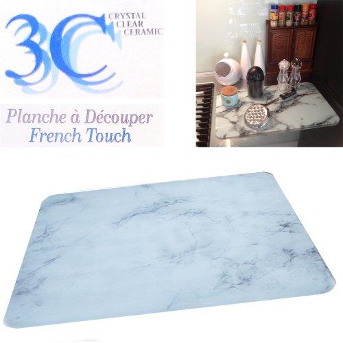 tabla-de-cortar-3-ccc-endurecido-33-x-53-cm-de-marmol