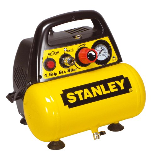 Compressore-Stanley-D-200-6-Lt-15HP