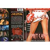Spirit Camp (Unrated Special Edition)
