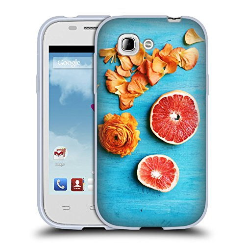 official-olivia-joy-stclaire-she-made-her-own-sunshine-tropical-soft-gel-case-for-zte-blade-c2-plus