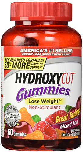 pro-clinical-hydroxycut-gummies-mixed-fruit-60-gummies-muscletech