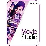Movie Studio 13 半額キャンペーン版 オーサリングソフト付き|ダウンロード版