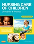 Nursing Care of Children: Principles...