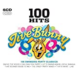 100 Hits  - Jive Bunny - Various Artists