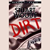 Dirt | [Stuart Woods]