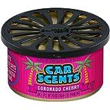 California Scents CarScents - Coronado Cherry