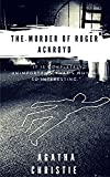 The Murder
