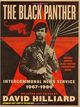 essays on the black panther party Remembering the black panther partyso the concept is this basically the whole black nation has to be put together into a single black army, and were gonna walk on this nation were gonna walk on this racists power structure and were gonna say to th.
