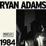 "1984 [7""]"
