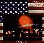 Encore Live