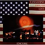 Encore (Live)by Tangerine Dream