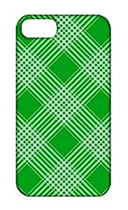 Apple iPhone 4 Hard Case Back Cover - Printed Designer Cover for Apple iPhone 4 - AP4CHKSB132