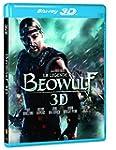 La L�gende de Beowulf [Combo Blu-ray...