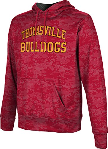 prosphere-mens-thomasville-high-school-digital-pullover-hoodie-large