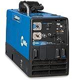 Miller Trailblazer 302 Air Pak Welder 907549001