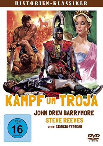 der-kampf-um-troja-uncut-alemania-dvd