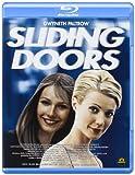Acquista Sliding Doors
