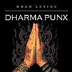 Dharma Punx | Noah Levine