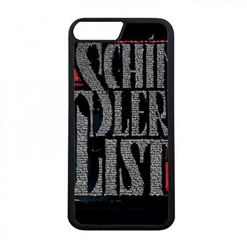 classic-coque-iphone-7plus-phone-hard-cas-couverturehistorical-period-film-schindlers-list-coverhybr