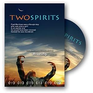 Two-Spirits