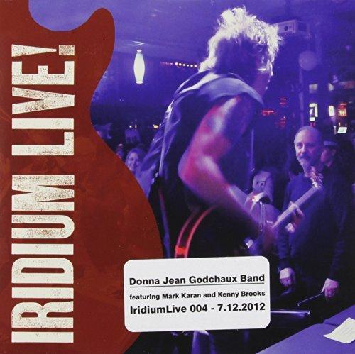 iridium-live-004-7122012-by-donna-jean-band-featuring-mark-karan-godchaux-2012-10-30