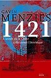 1421, l'annee ou la chine a decouvert l'amerique (2916355170) by Gavin Menzies