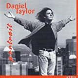 echange, troc Daniel Taylor - Portrait