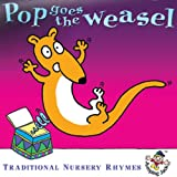 The Jamborees Pop Goes the Weasel