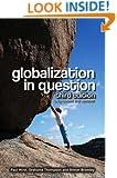Globalization in Question