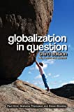 Globalization in Question (0745641520) by Hirst, Paul
