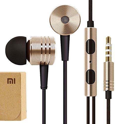 XIAOMI Auriculares in-ear