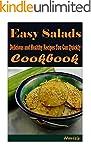 Easy Salads : Most Amazing Salad Reci...