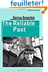 The Reliable Past